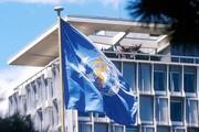 هشدار سازمان جهانی بهداشت؛ همهگیری کرونا طولانی خواهد بود
