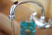 طرح قطع آب مشترکان پرمصرف لغو شد!