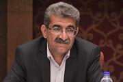 اماکن تاریخی فارس تعطیل نیست | ضدعفونی روزانه انجام میشود