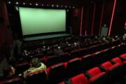 ضرر تعطیلی سینماها جبران می شود| اما و اگرهای اکران نوروزی