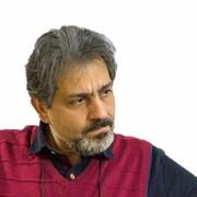 دکتر سرگلزایی: منفعل در سانسور شدن و  فعال در ترویج شایعه نباشیم