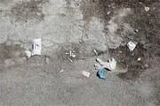 فیلم | با زبالههای کرونایی چه کنیم؟