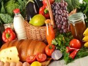 دستورالعمل حمایت تغذیهای از بیماران کرونا تدوین شد