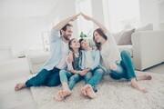 ۶ راهکار برای خانوادهها که روزهای قرنطینه را به کام هم زهر نکنند!