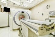 ویدئو | سرگردانی بیماران کروناییِ بالای ۱۰۰ کیلو برای اسکن ریه | دستگاهها قدیمی هستند و تحمل وزن بالا را ندارند