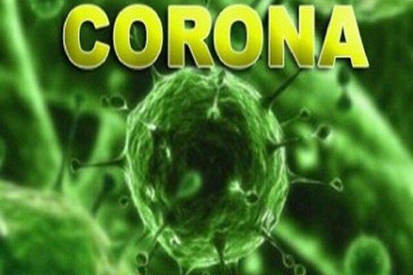 سومین فوتی ویروس کرونا در شاهرود