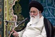 علم الهدی: پزشکان سعی کنند ضریب مرگومیر کرونا در ایران کمتر از دنیا باشد