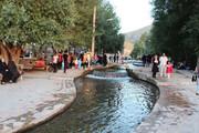 ۱۳۵ موافقت اصولی سرمایهگذاری در اردبیل صادر شد
