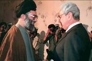 خاویر پرز دکوئیار، دبیر کل اسبق سازمان ملل درگذشت