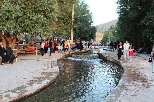 گردشگری اردبیل