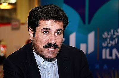حسينزاده
