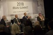جزئیات افشای تلاش گروه ضدایرانی آمریکا برای جلوگیری از فروش دارو به ایران