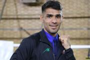 بوکس گزینشی المپیک؛ صعود سه بوکسور ایران به یک چهارم نهایی و حذف ناباورانه کاپیتان