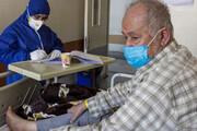 تکذیب ابتلای همه افراد یک مرکز نگهداری سالمندان در ارومیه به کرونا