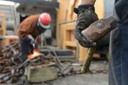 مزد ۹۹ به شورای عالی کار بازگشت