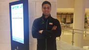 بوکس گزینشی المپیک؛ پیروزی مقتدرانه شریفی در شب شکست رمضانپور
