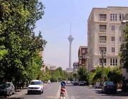 قیمت آپارتمان در تهران؛ ۵ فروردین ۹۹