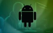 سرقت اطلاعات هویتی گوشی؛ آسیبپذیری جدید سیستم عامل اندروید