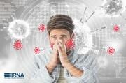 فیلم | آموزش ۱۰ راهکار مؤثر برای کنترل استرس در برابر کرونا