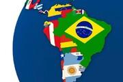 ثبت اولین مورد مرگ ناشی از کرونا در آمریکای لاتین
