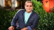 حسین رفیعی: خانوادگی خانهتکانی کنیم