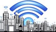 فعالسازی اینترنت رایگان صحت دارد؟
