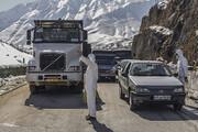 تبسنجی مسافران ورودی به مازندران سختگیرانهتر شد