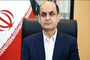 استاندار گلستان:  به مسافران خدمات درمانی نمیدهیم