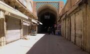 شیفتبندی فعالیت واحدهای صنفی در کرمان
