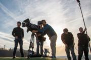 خطر در کمین پروژههای فیلمبرداری | وضعیت ۲ گروه نگران کننده است