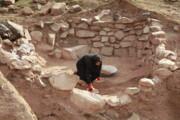 قدمت سکونت انسان در مغان به ۳۰۰ هزار سال میرسد