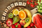ویتامینهای دشمن کرونا