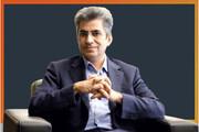 یادداشت معاون حناچی | کرونا و بحران مالی شهرداری تهران