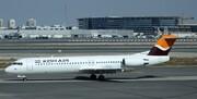 پروازهای کیش صرفاً برای کیشوندان | تهیه بلیت فقط از دفاتر کیشایر