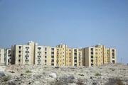 ساخت ۲۰۰ هزار واحد مسکونی در ۱۸ شهر جدید