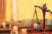 بخشنامه مهم رئیسی درباره شهادت شهود | شهادت کذب در دادگاه سختتر شد
