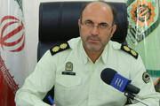 هشدار فرمانده انتظامی دهلران | مراقب کلاهبرداران اینترنت رایگان باشید