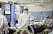 راه اندازی سایت ثبتنام داوطلبان خدمترسانی به بیماران کرونا