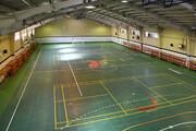 اجارهبهای ۲۰۰ مکان ورزشی در گلستان بخشیده شد
