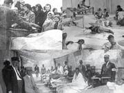 هجوم بیماری به ایران؛ اسفند ۲۱ تا اسفند ۹۸ | از ماجرای شیخ بلژیکی و نامه لهستانیها تا ۱۲ لحظه ماندگار کرونا