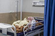 مسمومیت ۸۳ نفر در یزد به دلیل مصرف الکل صنعتی