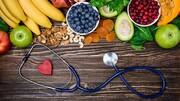 بهترین ساعت روز برای میوه خوردن چه زمانی است؟ | ۵ باور اشتباه درباره زمان میوه خوردن