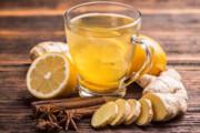 توصیههای طب سنتی برای مقابله با کرونا؛ از شایعه تا واقعیت