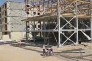 جزئیات ساخت ۴۰ شهرک جدید مسکونی در ۱۴ استان ایران