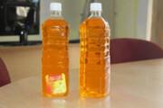 مسمومیت ۳۴ نفر بر اثر مصرف الکل در آذربایجان غربی