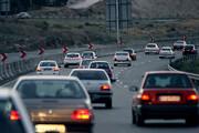 هشدار عضو ستاد مقابله با کرونا در آستانه تعطیلات میانه تابستان: دور مسافرت را فعلا خط بکشید | سرعت انتقال کرونا ۳ تا ۷برابر افزایش یافته
