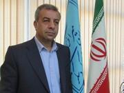 بازدید از موزهها و اماکن تاریخی کردستان ممنوع شد