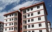 شناسایی خانههای خالی یزد برای اخذ مالیات