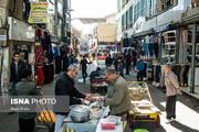 اقتصاد ایران از برنامه ششم عقب افتاد | تورم باز میگردد