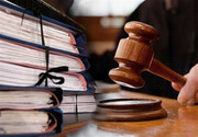 اطلاعیه دادستانی | تشکیل پرونده قضایی برای منتشرکنندگان اخبار کذب کرونا
